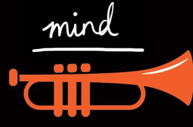 mind over trumpet